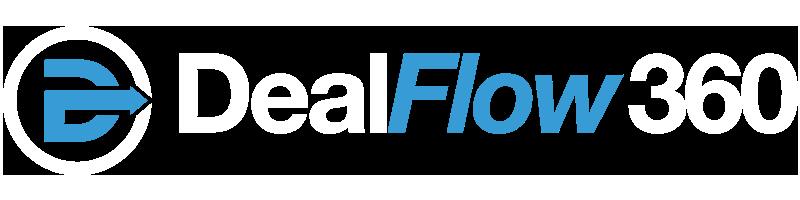 dealflow360