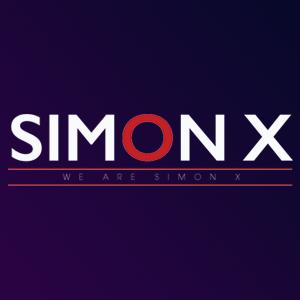 Simon X