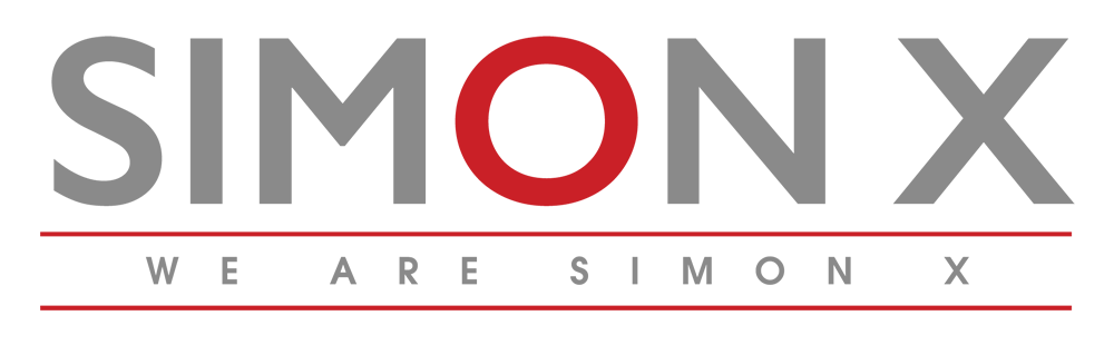 SimonX™
