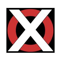 SimonX.com